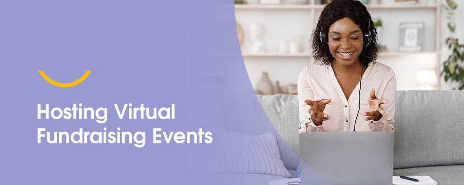 Hosting-Virtual-Fundraising-Events