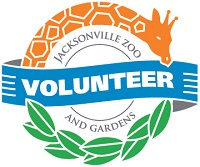 Jacksonville Zoo and Gardens Jacksonville Zoo and Gardens Adult Volunteer Application