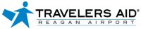 Travelers Aid Travelers Aid Volunteer Application  - Reagan National Airport