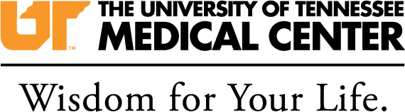 University of Tennessee Medical Center Auxiliary/Intern Volunteer Application Form