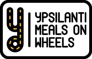 Ypsilanti Meals On Wheels Volunteer Application Form