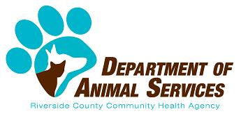 Riverside County Department of Animal Services Login