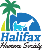 Halifax Humane Society Volunteer Application Form