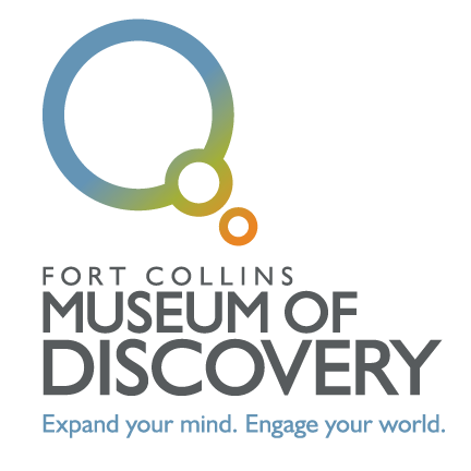 Fort Collins Museum of Discovery FCMoD Volunteer Opportunities