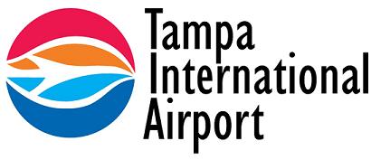 Tampa International Airport Volunteer Ambassador Program Volunteer Application