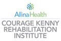 Courage Kenny Rehabilitation Institute Volunteer Application
