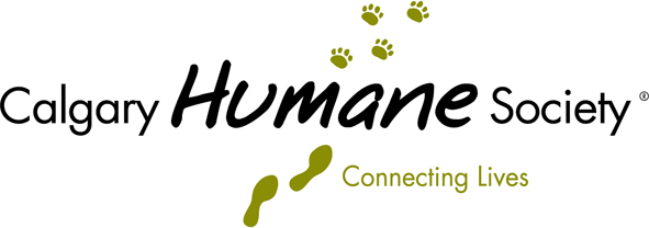 Calgary Humane Society Corporate Group Application Form