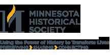 Minnesota Historical Society Volunteer Application