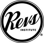 Revs Institute for Automotive Research Login