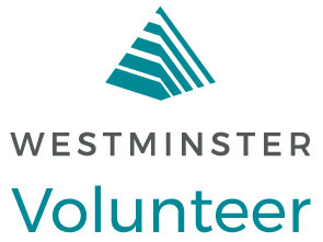 City of Westminster Youth Volunteer Application