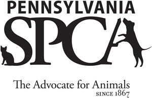 Pennsylvania SPCA Login