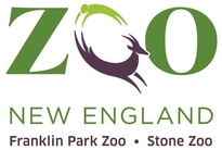 Zoo New England Counselor-in-Training (Stone Zoo) Application