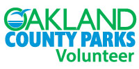 Oakland County Parks and Recreation Login