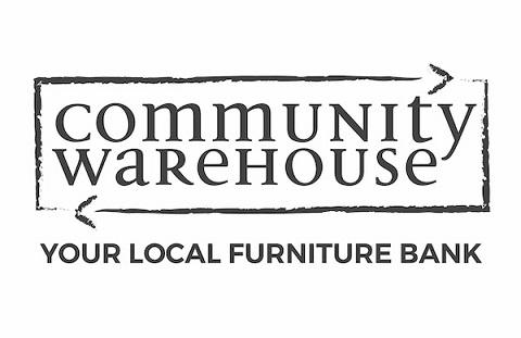 Community Warehouse Volunteer Application Form