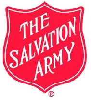 The Salvation Army Login