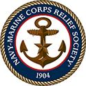 Navy-Marine Corps Relief Society Login
