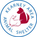 Kearney Area Animal Shelter Volunteer Application Form