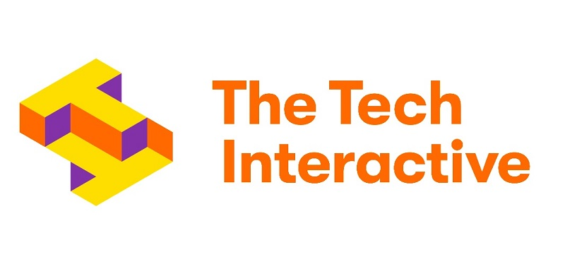 The Tech Interactive 2021 Weekend High School Volunteer Application