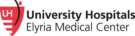 University Hospitals Elyria Medical Center UH EMC Adult Volunteer Application