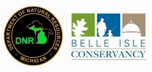 Belle Isle Park Belle Isle Park Volunteer Application Form