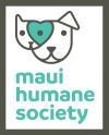 Maui Humane Society Volunteer Application and Agreement Form