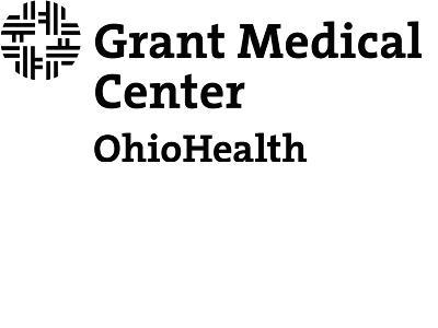 Grant Medical Center, Volunteer Services VOLUNTEER APPLICATION