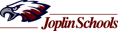 Joplin Schools Login