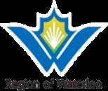 Region of Waterloo Volunteer Application Form