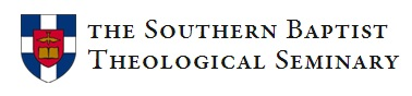 The Southern Baptist Theological Seminary Volunteer Interest Form