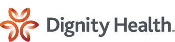 Dignity Health East Valley Chandler Regional Medical Center Application