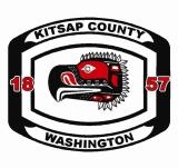 Kitsap County Parks and Recreation Volunteer Registration and Agreement Form