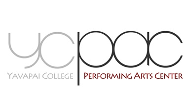 YC Performing Arts Center Login