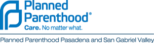 Planned Parenthood Pasadena and San Gabriel Valley Volunteer Application Form