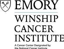 Emory Winship Cancer Institute Winship Volunteer Services Application