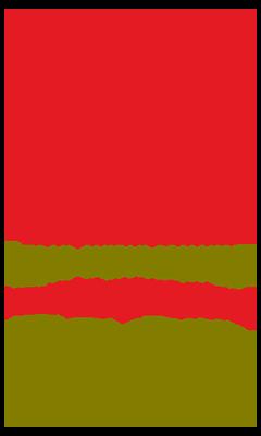Akron-Canton Regional Foodbank Login