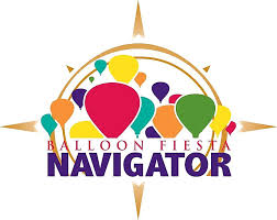 Albuquerque International Balloon Fiesta Volunteer/Navigator Application Form