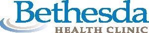 Bethesda Health Clinic Volunteer Application Form for Dental Professionals
