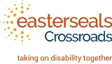 Easterseals Crossroads Volunteer Application
