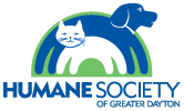 Humane Society of Greater Dayton Volunteer Opportunities