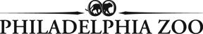 The Philadelphia Zoo Volunteer Opportunities