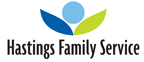 Hastings Family Service Volunteer Application Form
