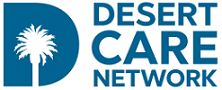 Desert Regional Medical Center Desert Regional Medical Center Volunteer Application Form