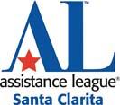 Assistance League Santa Clarita Login