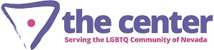 The Gay and Lesbian Community Center of Southern Nevada Login