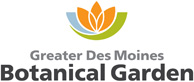 Greater Des Moines Botanical Garden Youth Summer Volunteer Application