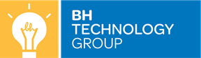 BH Technology Group Volunteer Application Form