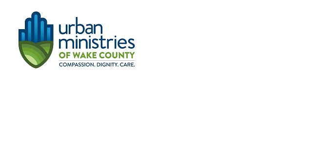 Urban Ministries of Wake County Urban Ministries of Wake County Volunteer Application