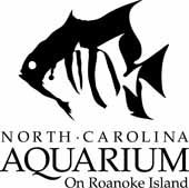North Carolina Aquarium on Roanoke Island Volunteer Application Form