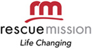 Rescue Mission Family Application