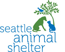 Seattle Animal Shelter Volunteer Application
